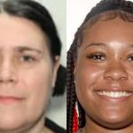 'There Is A Monster On The Loose:' While Police Deny Serial Killer Rumors, Two Atlanta Slayings Remain Unsolved