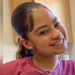 Body Found In Wooded Area of Orlando Confirmed To Be Missing 19-Year-Old Miya Marcano